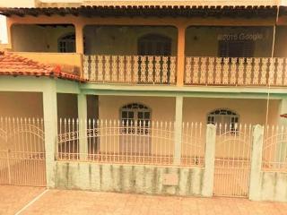 Cozy Vitoria Lodge rental with Internet Access - Vitoria vacation rentals
