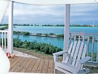 Coral Lagoon Resort Villas & Marina - Marathon vacation rentals