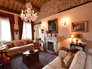 Perfect 3 bedroom Condo in Asolo - Asolo vacation rentals