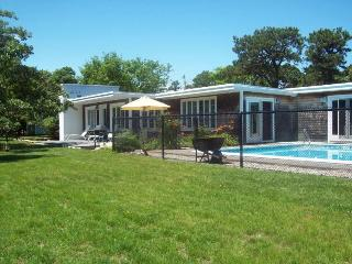 SOUTH BEACH LODGE - Edgartown vacation rentals