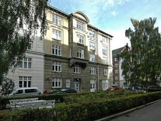Spacious Apartment in Fantastic Frederiksberg - 1164 - Copenhagen vacation rentals