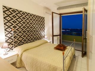 Cozy 2 bedroom Condo in Sestu - Sestu vacation rentals