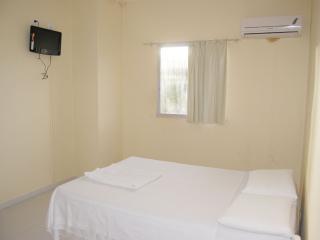 Styllos Pousada - Maragogi vacation rentals