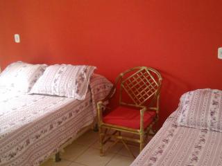 Nice B&B with Balcony and Linens Provided - Maragogi vacation rentals