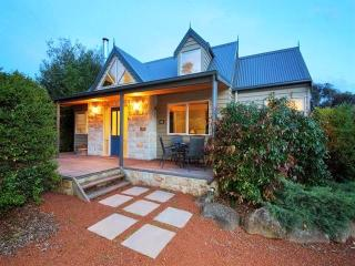 Two Truffles Bed & Breakfast - Yarra Glen vacation rentals