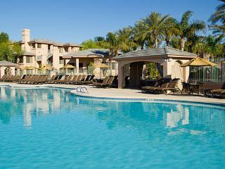 1 BDRM condo at @ Scottsdale links resort - Scottsdale vacation rentals
