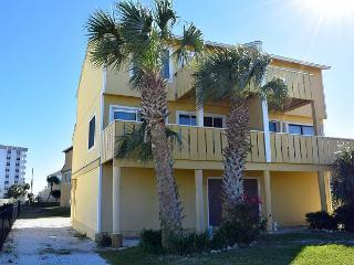 Regency Cabanas #F1 - Pensacola Beach vacation rentals