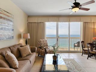 Calypso Resort 2207 East Tower @ Pier Park! - Panama City Beach vacation rentals