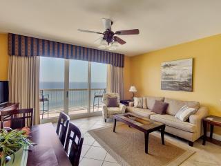 Calypso Resort 1007 East Tower @ Pier Park! - Panama City Beach vacation rentals