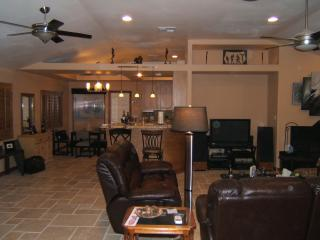 Scottsdale Starfire golf club main house - Scottsdale vacation rentals