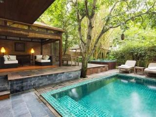 Exquisite Villa on Saigon River! - Ho Chi Minh City vacation rentals