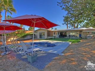 3 bedroom House with Internet Access in Palm Desert - Palm Desert vacation rentals