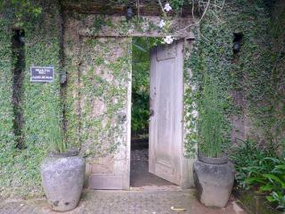 Charming Villa with Internet Access and A/C - Seminyak vacation rentals