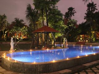Ubud Hotel & Cottages Malang - Malang vacation rentals