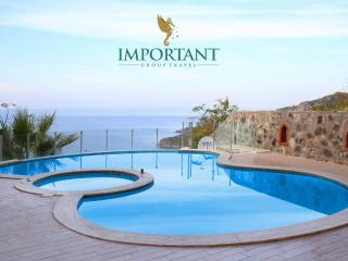 Perfect Bodrum House rental with Internet Access - Bodrum vacation rentals
