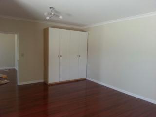 King Size 1 x 1 Luxury Home on 5 Acres - Jandakot vacation rentals