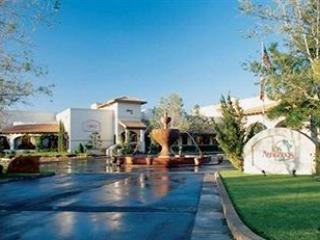 Sedona 1br Unit at Los Abrigados Resort - Sedona vacation rentals