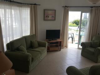 3 bedroom apartment - Kyrenia vacation rentals