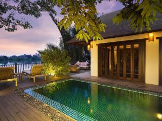 Perfect 2 bedroom Villa in Di An - Di An vacation rentals