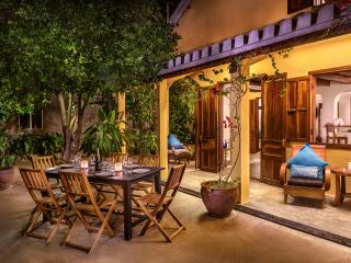 Lovely and Authentic villa in the heart of Hoi An - Hoi An vacation rentals