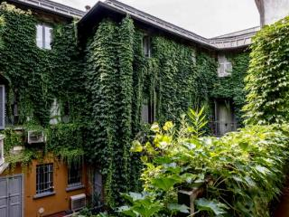 Lovely studio a 2 passi dal centro - Milan vacation rentals