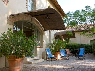 Charming & Spacious House on Vineyard, 3BDR, 2BA - Cairanne vacation rentals