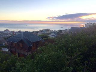 Harbour Heights Cottage - Simon's Town vacation rentals