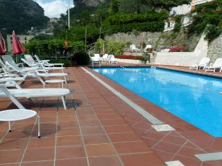 GAROFANO Ravello/Atrani - Amalfi Coast - Ravello vacation rentals