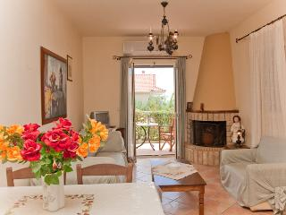 holiday house for my family in a rexaling place - Lourdata vacation rentals