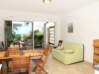 Nice 1 bedroom Condo in Lumio - Lumio vacation rentals