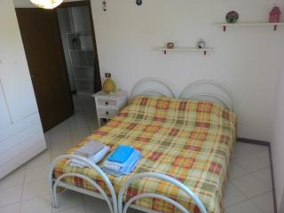Nice Apartment Pisa Leaning Tower Cheap and Confy - Pisa vacation rentals