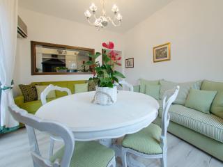 Casa Primavera - Finale Ligure vacation rentals
