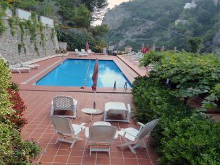 MARGHERITA Ravello/Atrani - Amalfi Coast - Atrani vacation rentals