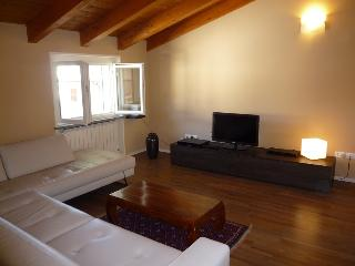 Wonderful 2 bedroom Condo in Bastia Umbra - Bastia Umbra vacation rentals