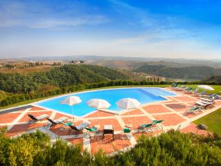 Villa sul Colle !!!EARLY BOOKING DISCOUNT!!! - Montaione vacation rentals