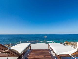 Villa 113 - lighthouse - Pjescana Uvala vacation rentals