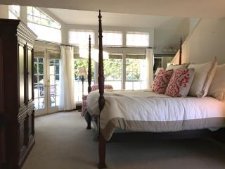 Furnished 3-Bedroom Home at Park Ave & Hillview Dr Laguna Beach - Laguna Beach vacation rentals