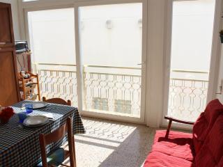Apartment Margherita n 2 - Gallipoli vacation rentals