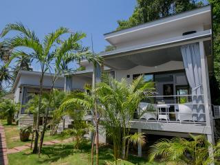 Premium Bungalow  - 6 - Lamai Beach vacation rentals