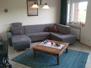 1 bedroom Condo with Television in Steinfurt - Steinfurt vacation rentals