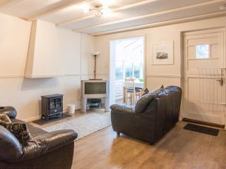 Nice 3 bedroom House in Tenby - Tenby vacation rentals