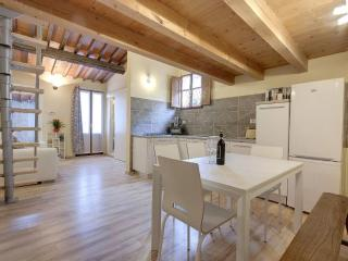 Monna Lisa Residence - Florence vacation rentals