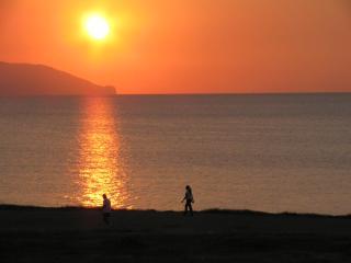 Casa Vacanze fronte mare Riviera di Ponente - Milazzo vacation rentals