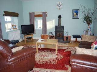Romantic 1 bedroom Cottage in Talkin - Talkin vacation rentals