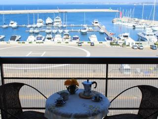 Apartment Margherita n 1 - Gallipoli vacation rentals