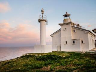 Villa 114 - lighthouse - Pula vacation rentals