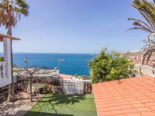 Excellent Duplex with sea views - Arguineguin vacation rentals