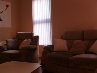 Perfect Condo with Internet Access and Toaster - Derry vacation rentals