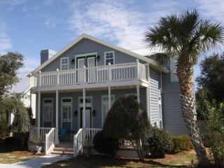 All In - Seacrest Beach vacation rentals