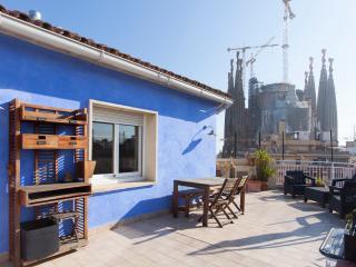 Marina (110TT003RAMTA) - Barcelona vacation rentals